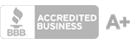 footer-bbb-accredited-biz